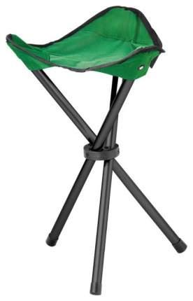 Табурет Palisad Camping 69590 зеленый