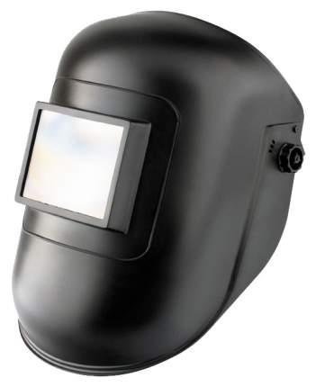 Сварочная маска СибрТех ЕВРО 110х90 ГОСТ Р 12.4.238-2007