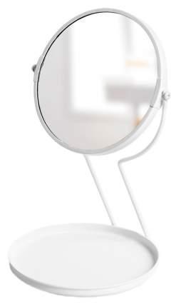 Зеркало Umbra See me 1005281-660