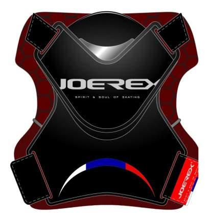 Комплект защиты Joerex PR0901 черный M, L