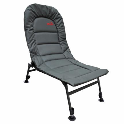 Кресло Tramp Comfort TRF-030 зеленое