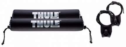 Крепление для доски виндсерфинга Thule 533000