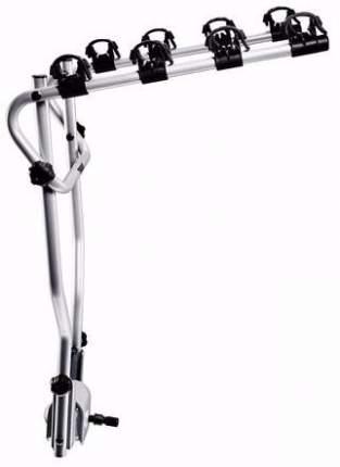 Крепление для велосипедов Thule HangOn На фаркоп (970805)