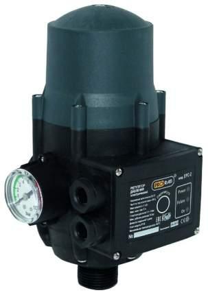 Регулятор давления для воды Prorab EPC-2 О0000002380