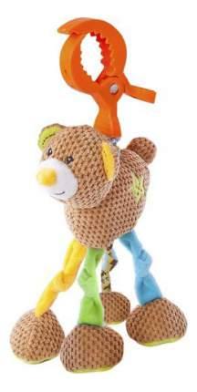Подвесная игрушка Жирафики Мишка Вилли