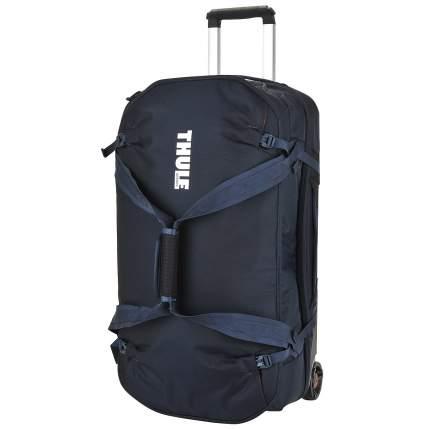 Дорожная сумка Thule 3203452 синяя 35 x 40 x 70