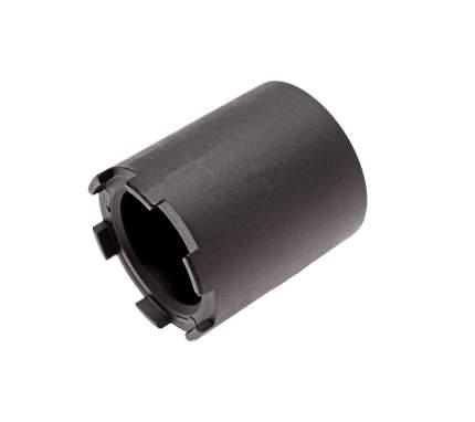 Съемник уплотнительного кольца балансировочного вала JTC JTC-1408