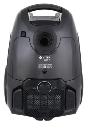 Пылесос Vitek  VT-8108 Black