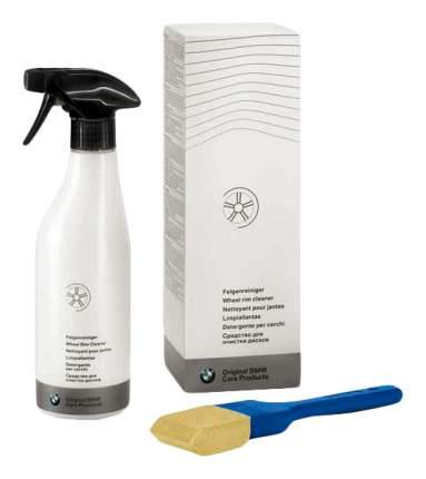 Очиститель для дисков BMW 0.5л 83122288900