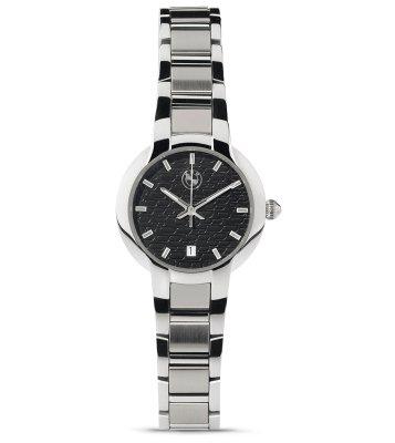 Наручные часы BMW 80262406687
