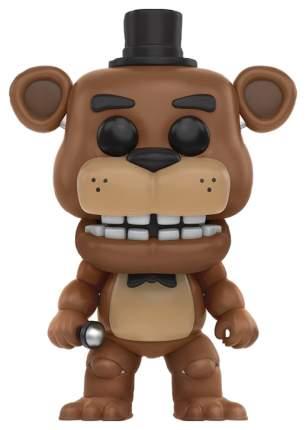 Фигурка Funko POP! Five Nights at Freddy's: Freddy