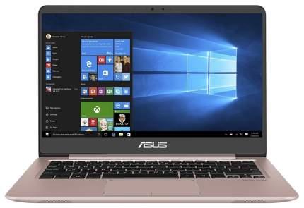 Игровой ноутбук ASUS UX410UF-GV029T (90NB0HZ4-M00470)