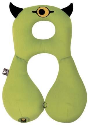 Подушка Benbat для путешествий Циклоп от 8 лет HR207