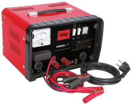 Пуско-зарядное устройство для АКБ Fubag 12-24B 400Ач 68833