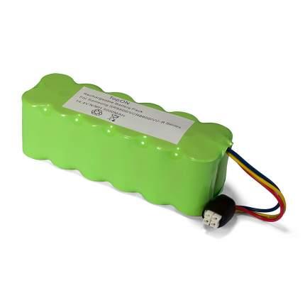 Аккумулятор для беспроводного для робота-пылесоса Samsung Navibot SR8750, SR8845, SR8