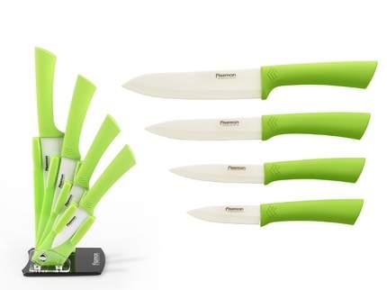 Набор ножей FISSMAN 2668 5 шт