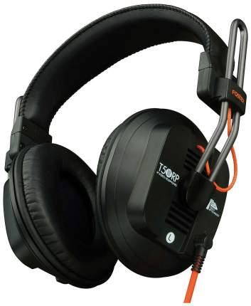 Наушники Fostex T50RPMK3 Black