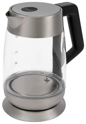 Чайник электрический Polaris PWK 1838CGLD