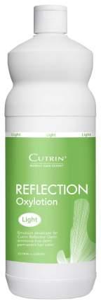 Осветлитель для волос Cutrin CUL01-51261