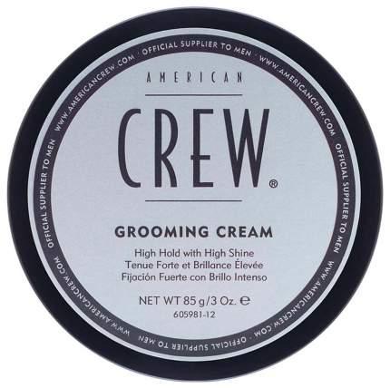 Крем для укладки волос American Crew Grooming Cream 85 гр