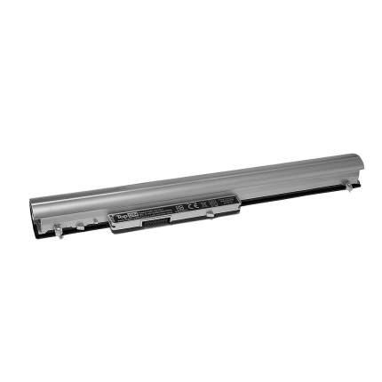 Аккумулятор для ноутбука HP Pavilion G14, 14, 15, 16, ProBook 248 G1, 340 G1, 350