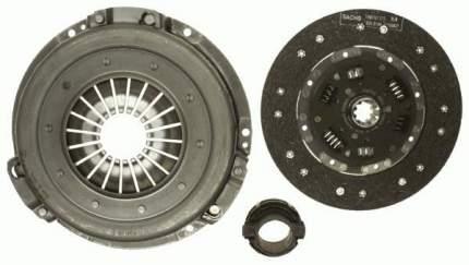Комплект сцепления Sachs 3000034010