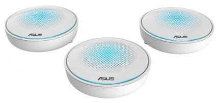 Точка доступа Wi-Fi Asus MAP-AC2200