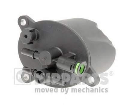 Фильтр топливный Nipparts N1335066