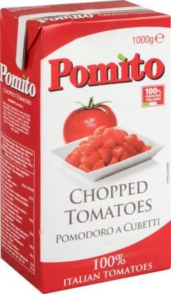 Мякоть помидора Pomito 1 кг