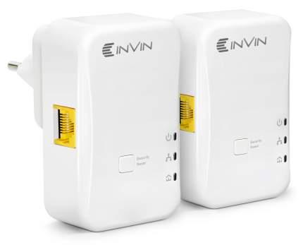 Powerline-адаптер INVIN L2