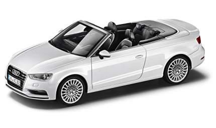 Коллекционная модель Audi 5011303313