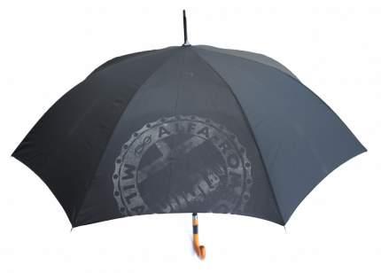 Автоматический зонт-трость Alfa Romeo Vintage Umbrella 5916691