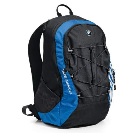 Рюкзак BMW 80222290819