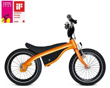 Детский велосипед BMW 80912358567