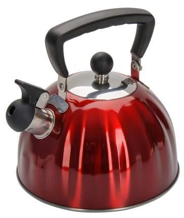Чайник для плиты Regent 2.5 л
