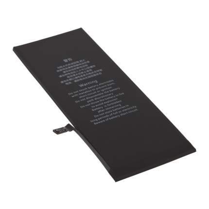 Аккумулятор для сотового телефона Baseus ACCB-AIP6SP для iPhone 6s Plus 2750 мАч