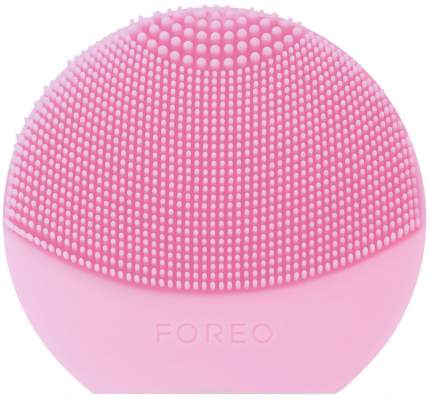 Электрическая щетка для лица Foreo LUNA Play Pearl Pink