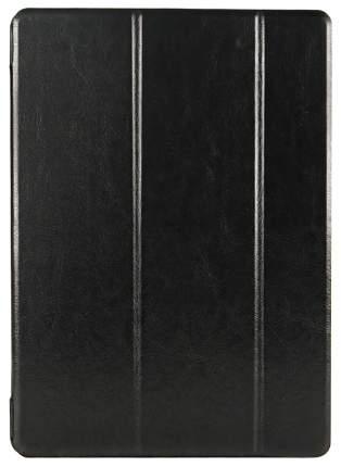 "Чехол IT BAGGAGE для Huawei Media Pad M3 Lite 10"" Black ( ITHWM315-1)"