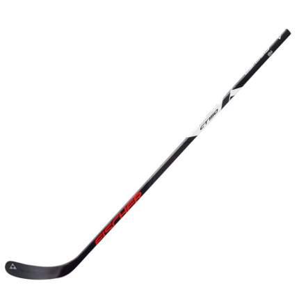 Хоккейная клюшка Fischer СT150 Yth 92, 114 см, левая