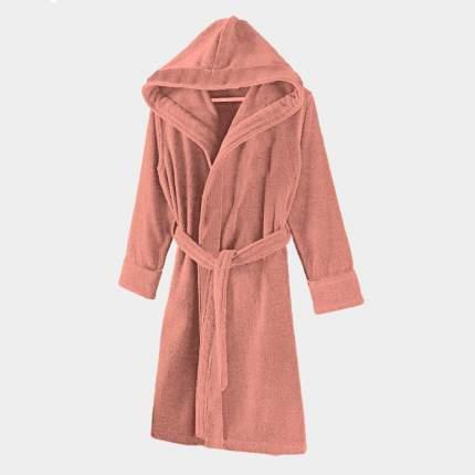 Банный халат Arya Miranda Soft Цвет: Коралловый (L)