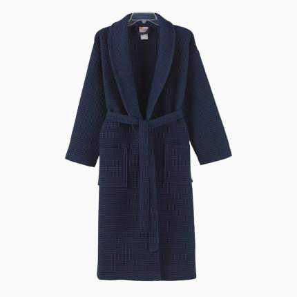 Банный халат Arya Barbra Цвет: Синий (xxxL)