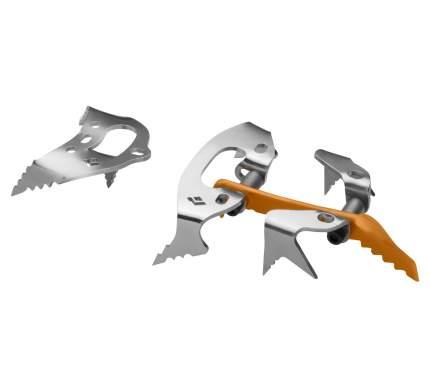 Кошки Black Diamond Raptor Crampon серые 36/46