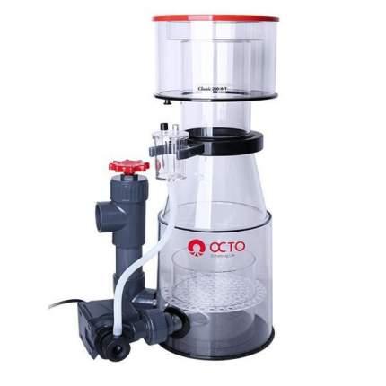 Флотатор внутренний для аквариумов Reef Octopus Classic 200-INT, 1200-1300л