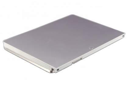 "Аккумулятор Pitatel ""BT-950"", для ноутбуков Apple MacBook Pro 17"" (A1189)"