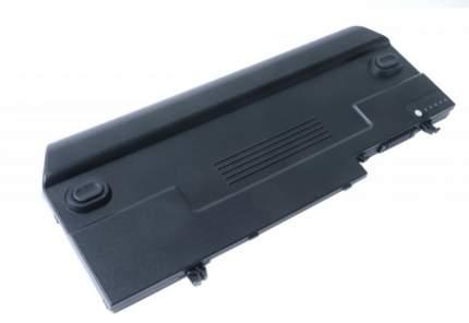 "Аккумулятор Pitatel ""BT-237"", для ноутбуков Dell Latitude D420/D430"