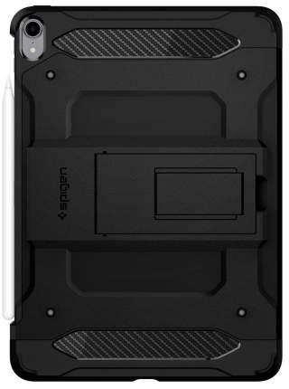 Чехол Spigen Tough Armor TECH для iPad Pro 2018 Black