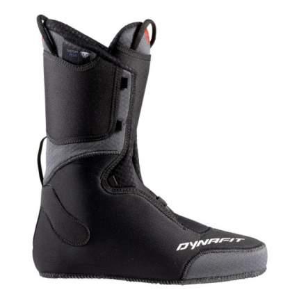 Внутренники для горнолыжных ботинок Dynafit Liner Neo PX CP темно-серый, 26.5