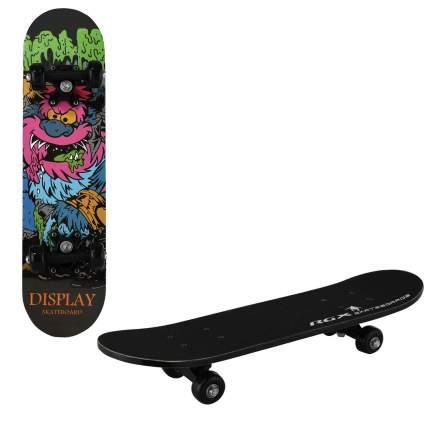 Скейтборд RGX MIDI 5
