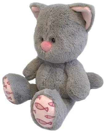 """Мягкая игрушка """"Мини-Мы"""" - Котенок, 25 см Играмир"""