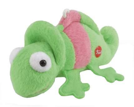 """Мягкая игрушка """"Хамелеон"""", 9 см Trudi"""